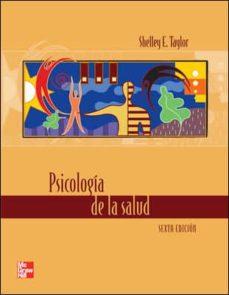 Titantitan.mx Psicologia De La Salud Image