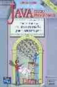 Elmonolitodigital.es Java: Como Programar (5ª Ed.) Image