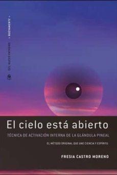 Alienazioneparentale.it El Cielo Esta Abierto Image