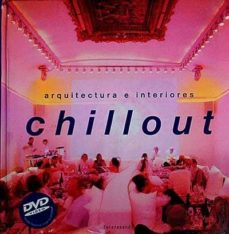 Cronouno.es Chillout, Arquitectura E Interiores Image