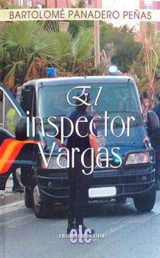 Emprende2020.es El Inspector Vargas Image