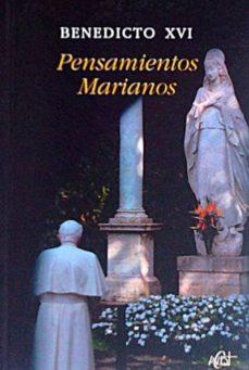 Inmaswan.es Pensamientos Marianos Image