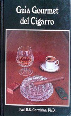 Titantitan.mx Guía Gourmet Del Cigarro Image