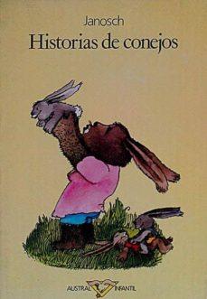Lofficielhommes.es Historias De Conejos Image