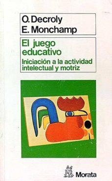 Chapultepecuno.mx El Juego Educativo Image