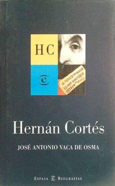 Geekmag.es Hernán Cortés Image