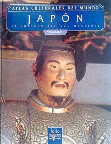 Relaismarechiaro.it Atlas Culturales Del Mundo. Japón I Image