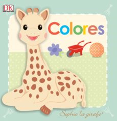 Treninodellesaline.it Colores: Sophie La Girafe Image