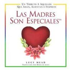 Canapacampana.it Las Madres Son Especiales Image