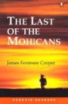Descargar THE LAST OF THE MOHICANS: BOOKS AND CASSETTE PACK gratis pdf - leer online