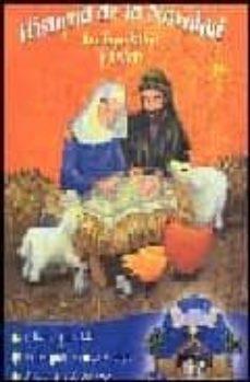 Titantitan.mx Historia De Ola Navidad Image