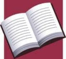 Ebooks descargar gratis epub LA CITE PERDUE + CD AUDIO (A2) in Spanish de LEO LAMARCHE 9782011554598 PDB