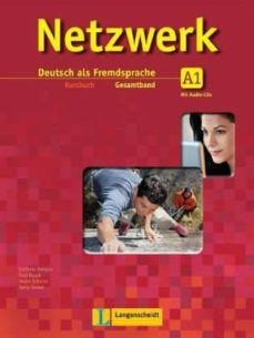 Permacultivo.es Netzwerk A1 Alum+2cd Image