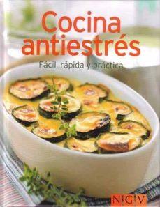 Cdaea.es Cocina Antiestres Image