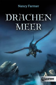 drachenmeer (ebook)-9783732011698