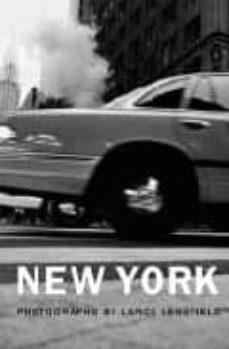 Canapacampana.it New York (Ed. Pentalingüe Español-ingles-aleman-frances-italiano) Image