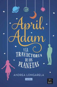 Vinisenzatrucco.it April, Adam Y La Trayectoria De Los Planetas Image