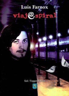 Viamistica.es Viaje Espiral Image