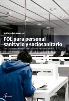 Emprende2020.es Fol Para Personal Sanitario Y Sociosanitario Image