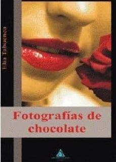 Carreracentenariometro.es Fotografia De Chocolate Image