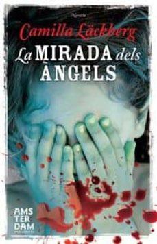 Muestra gratuita de descarga de libros electrónicos. LA MIRADA DELS ANGELS (Literatura española) 9788415645498