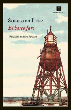 el barco faro-siegfried lenz-9788415979098