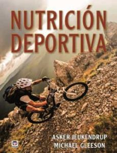 Permacultivo.es Nutrición Deportiva Image