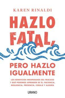 Titantitan.mx Hazlo Fatal, Pero Hazlo Igualmente Image