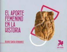 Titantitan.mx El Aporte Femenino En La Historia Image