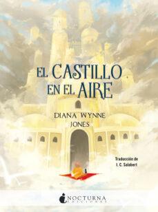 Descarga gratis la guía telefónica EL CASTILLO EN EL AIRE 9788416858798