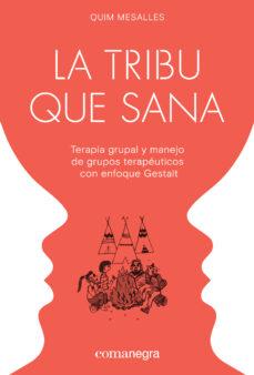 Permacultivo.es La Tribu Que Sana Image