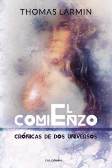 Inmaswan.es (I.b.d.) El Comienzo Image