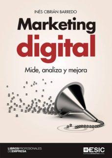 Vinisenzatrucco.it Marketing Digital Image