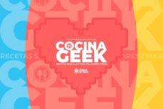 Elmonolitodigital.es Cocina Geek: Recetas Sencillas Para Paladares Frikis Image