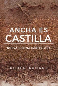 Titantitan.mx Ancha Es Castilla Image