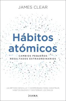 habitos atomicos james clear pdf gratis