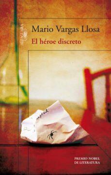Noticiastoday.es El Heroe Discreto Image
