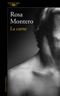 Ebooks para descargar gratis deutsch LA CARNE de ROSA MONTERO RTF CHM