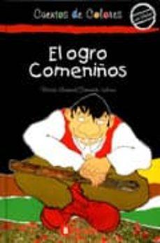 Bressoamisuradi.it El Ogro Comeniños Image