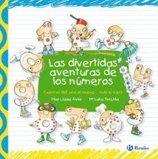 Relaismarechiaro.it Las Divertidas Aventuras De Los Numeros Image