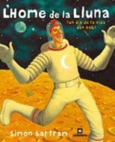 Trailab.it L Home De La Lluna Image