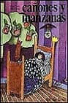 Titantitan.mx Cañones Y Manzanas Image