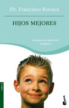 Asdmolveno.it Hijos Mejores Image