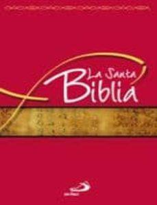 Eldeportedealbacete.es La Santa Biblia Image