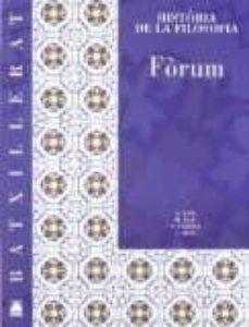 Concursopiedraspreciosas.es Forum Historia Filosofia (Batxillerat) Catala Image