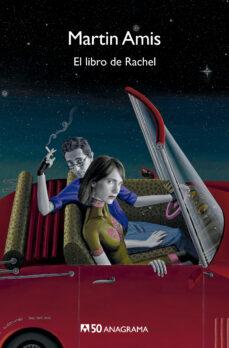 Descargar libros en formato epub EL LIBRO DE RACHEL