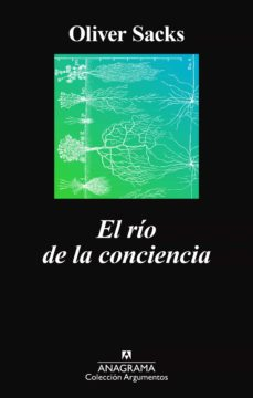 Descargas de ipod book gratis EL RIO DE LA CONCIENCIA