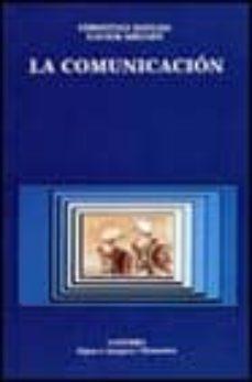 Bressoamisuradi.it La Comunicacion Image