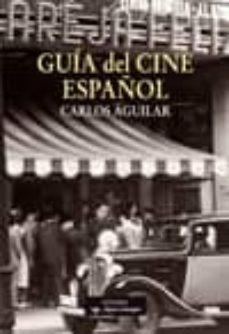 Iguanabus.es Guia Del Cine Español Image