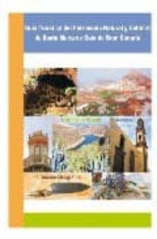 Inmaswan.es Guia Turistica De Santa Maria De Guia (Gran Canaria) Image